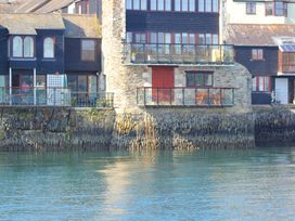 Tobys Quay - Cornwall - 959558 - thumbnail photo 3