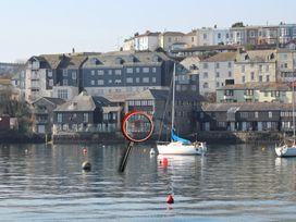 Tobys Quay - Cornwall - 959558 - thumbnail photo 4