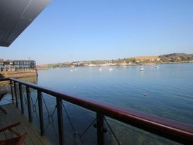 Tobys Quay - Cornwall - 959558 - thumbnail photo 5