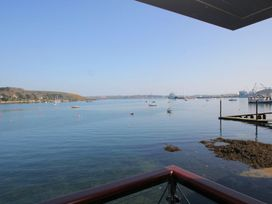 Tobys Quay - Cornwall - 959558 - thumbnail photo 6