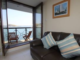 Tobys Quay - Cornwall - 959558 - thumbnail photo 9