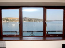 Tobys Quay - Cornwall - 959558 - thumbnail photo 11