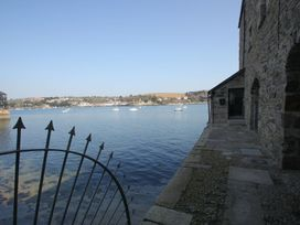 Tobys Quay - Cornwall - 959558 - thumbnail photo 18