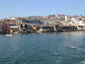 Tobys Quay - Cornwall - 959558 - thumbnail photo 19