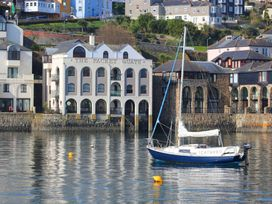 Tobys Quay - Cornwall - 959558 - thumbnail photo 20
