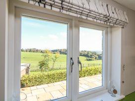 Valley View - Cornwall - 959561 - thumbnail photo 9