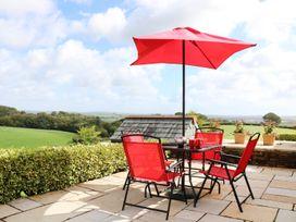 Woodland View - Cornwall - 959562 - thumbnail photo 32