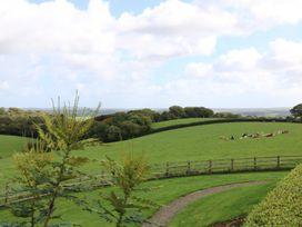 Woodland View - Cornwall - 959562 - thumbnail photo 33