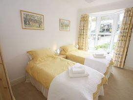 Seabien - Cornwall - 959563 - thumbnail photo 12
