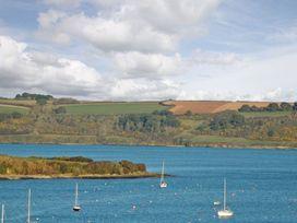 Seabien - Cornwall - 959563 - thumbnail photo 18