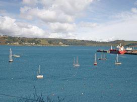Seabien - Cornwall - 959563 - thumbnail photo 1