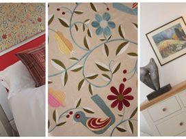 Seabien - Cornwall - 959563 - thumbnail photo 10