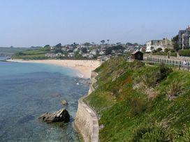 Seabien - Cornwall - 959563 - thumbnail photo 21
