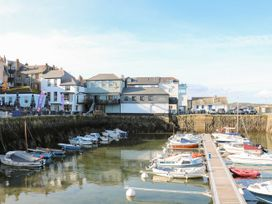 Seabien - Cornwall - 959563 - thumbnail photo 22