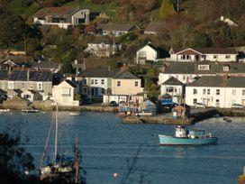 Seabien - Cornwall - 959563 - thumbnail photo 25