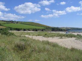 Leghorn - Cornwall - 959565 - thumbnail photo 16