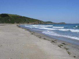 Leghorn - Cornwall - 959565 - thumbnail photo 15