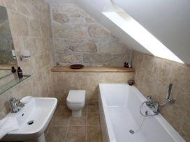 Leghorn - Cornwall - 959565 - thumbnail photo 8