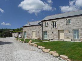 Leghorn - Cornwall - 959565 - thumbnail photo 1