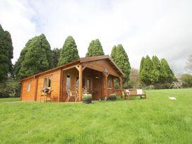 Daisy Lodge - Cornwall - 959568 - thumbnail photo 2