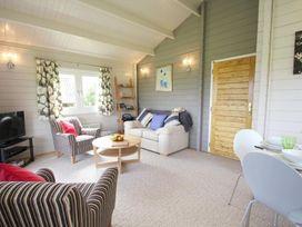Daisy Lodge - Cornwall - 959568 - thumbnail photo 6