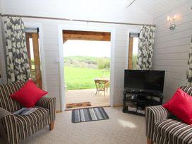 Daisy Lodge - Cornwall - 959568 - thumbnail photo 9