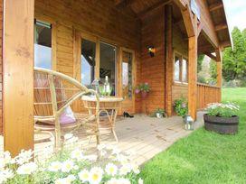 Daisy Lodge - Cornwall - 959568 - thumbnail photo 10
