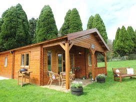 Daisy Lodge - Cornwall - 959568 - thumbnail photo 18