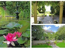 Daisy Lodge - Cornwall - 959568 - thumbnail photo 19