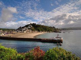 Daisy Lodge - Cornwall - 959568 - thumbnail photo 24