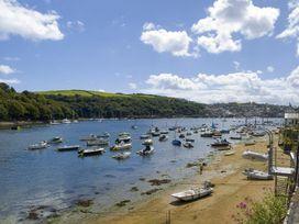 Daisy Lodge - Cornwall - 959568 - thumbnail photo 26