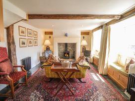 Glanville House - Cornwall - 959570 - thumbnail photo 5
