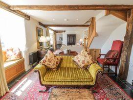 Glanville House - Cornwall - 959570 - thumbnail photo 7