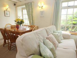 Holly Barn - Cornwall - 959572 - thumbnail photo 14