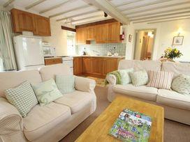 Holly Barn - Cornwall - 959572 - thumbnail photo 15