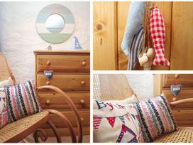 Holly Barn - Cornwall - 959572 - thumbnail photo 13