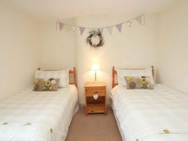 Holly Barn - Cornwall - 959572 - thumbnail photo 12
