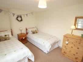 Holly Barn - Cornwall - 959572 - thumbnail photo 11