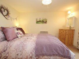 Holly Barn - Cornwall - 959572 - thumbnail photo 8