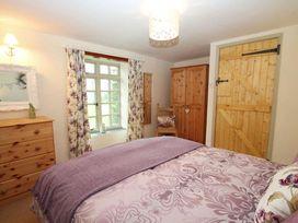 Holly Barn - Cornwall - 959572 - thumbnail photo 9