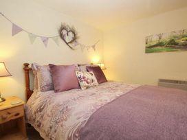 Holly Barn - Cornwall - 959572 - thumbnail photo 7