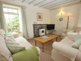Holly Barn - Cornwall - 959572 - thumbnail photo 5