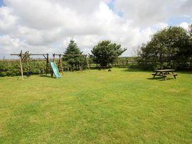 Holly Barn - Cornwall - 959572 - thumbnail photo 4