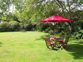 Holly Barn - Cornwall - 959572 - thumbnail photo 3