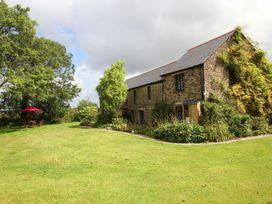Holly Barn - Cornwall - 959572 - thumbnail photo 1