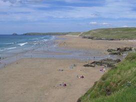 Holly Barn - Cornwall - 959572 - thumbnail photo 17