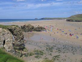 Holly Barn - Cornwall - 959572 - thumbnail photo 19