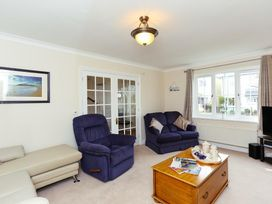 Glebe House - Devon - 959573 - thumbnail photo 8