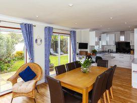 0 bedroom Cottage for rent in Bigbury-on-Sea
