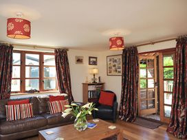 Kintyre Cottage - Devon - 959575 - thumbnail photo 2
